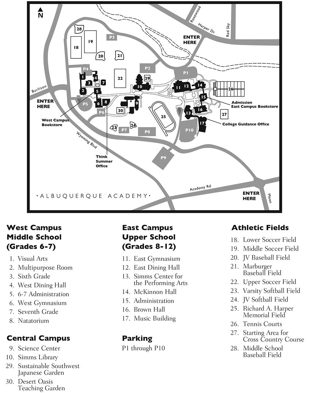 CampusMap_7-1-2015