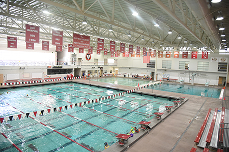 2d19be3046 Offered as part of the Academy's ongoing commitment to provide service and  outreach to the community at-large, Charger Aquatics is a comprehensive  aquatics ...