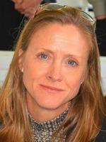 Emily Kienzle