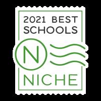 2021BestSchools