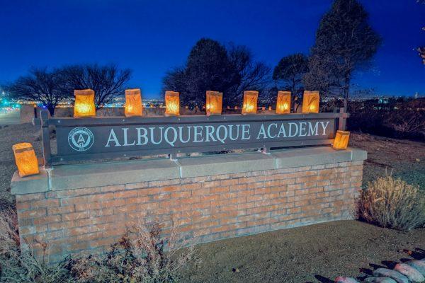 AcademyAlight