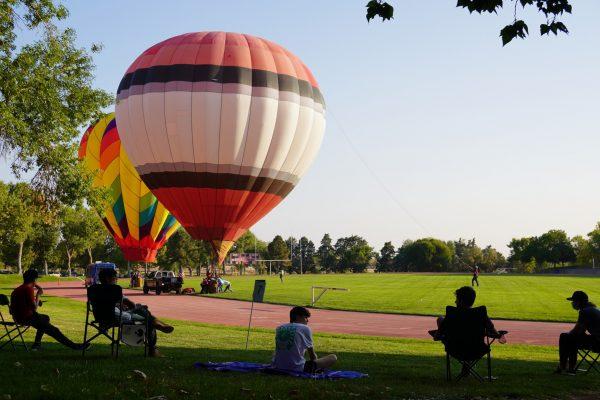 BalloonSocial