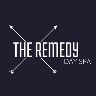 TheRemedyDaySpa